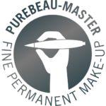 PB-Master-Icon-1024x989