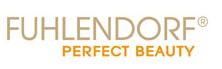 Logo der Firma Fuhlendorf